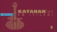 Ajda Pekkan - Gönül Sayfam (2014) Kayahan'ın En İyileri