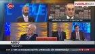Cesare Prandelli: İstifa Etmeyi Düşünmüyorum