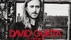 David Guetta - Hey Mama Ft Nicki Minaj Afrojack
