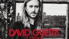 David Guetta - I'll Keep Loving You Ft. Birdy Jaymes Young