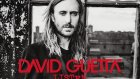 David Guetta - Lift Me Up Ft. Nico Vinz, Ladysmith Black Mambazo