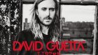 David Guetta - S.T.O.P Ft. Ryan Tedder