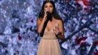 Selena Gomez - Heart Wants What It Wants (Amerikan Müzik Ödülleri)