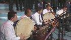 Ahmet Hatipoğlu Tasavvuf Konseri 9.Bölüm - TRT DİYANET