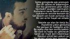 Arsız Bela - Başka Dert Arama (2014)
