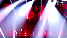 Beyoncé - Flawless & Yoncé Live At Mtv Vmas 2014
