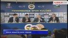 Diego'dan Fenerbahçe'ye Kötü Haber