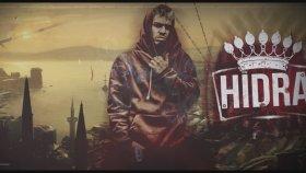 Hidra - Ölüme İnat 2 (Holigan Albüm)