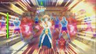 Just Dance 2015 Dark Horse