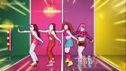 Just Dance 2015  Macarena