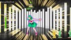 Just Dance 2015 Summer
