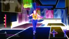 Just Dance 4 Blame It On The Boogie (Extreme)