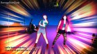 Just Dance 4 Die Young