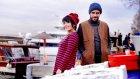Ulan İstanbul - Yaren Şarkı Söylüyor