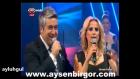Ayşen Birgör & Alp Arslan - Kavuşmamız Yazmasa Da Kaderde***