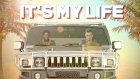 Chawki ft. Dr Alban - It's My Life (C'est Ma Vie)