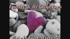 Fundyy & By Casanova - Aşk Çakılları