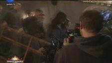 Hunger Games Mockıng Jay Part1 Kamera Arkası_sinemaskop_kanal35