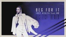 Iggy Azalea - Beg For It [ETC!ETC! Remix]