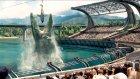 Jurassic World Türkçe Altyazılı Fragman