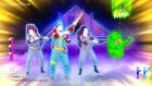 Just Dance 4 Ghostbusters