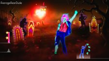 Just Dance 4 I Will Survive