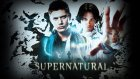 Supernatural 10. Sezon 8. Bölüm Fragmanı