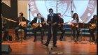 Bu Meal Bakışın- Murat Cinisli Konser