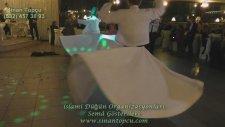 Bursa İlahi Grubu Sinan Topçu İle Bursa Düğün Organizasyonu