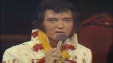 Elvis Presley - Aloha From Hawaii (1973 Concert)