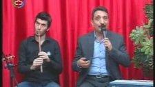 Erzurum Oyun Havaları -Murat Cinisli