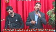 Gözünün Yeşiline-Murat Cinisli