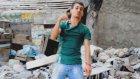İsyanqar26 - Diss To Sanjar & Sivas Rapçileri