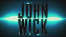 John Wick (2014) - Türkçe Fragman