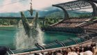 Jurassic World Film Fragmanı