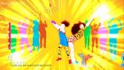Just Dance 4 Could You Be Loved