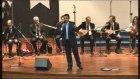 Murat Cinisli - Bağla Bohçanı Güzelim