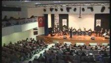 Murat Cinisli - Hani Yaylam Konser