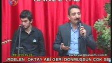 Murat Cinisli - Kara Camışları Vurdum Çayıra