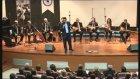 Murat Cinisli - Seyreyle Güzel