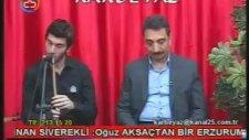Tutam Yar Elinden-Murat Cinisli