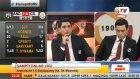 2. Golden Sonra Gs Tv!
