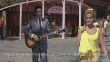 Elvıs Presley - The Lady Loves Me