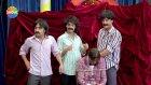 Güldür Güldür Show 50. Bölüm Fragmanı