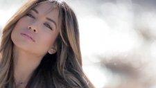 Jessi Malay - The Edge