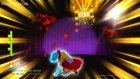 Just Dance 4 Funhouse