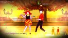 Just Dance 4 One Thing