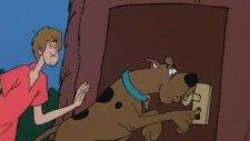 Scooby Doo 13 Hayalet 10. Bölüm (Scooby İn Kwackyland)
