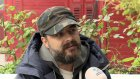 Ulan İstanbul - Yönetmeninden