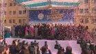 Ankara'da 155 Eğitim Tesisinin Toplu Açılış Töreni